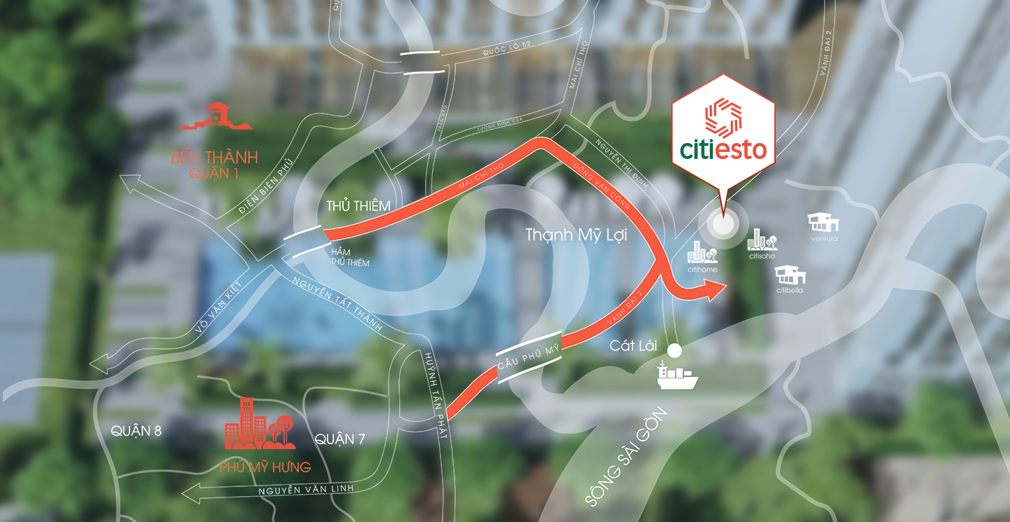 home-map